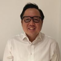 Andrew Yeoh | Head Of Marketing (Shopping Centre) | Ikea Southeast Asia » speaking at Seamless Asia