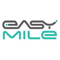 Easymile at National Roads & Traffic Expo 2019