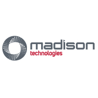 Madison Technologies at National Roads & Traffic Expo 2019