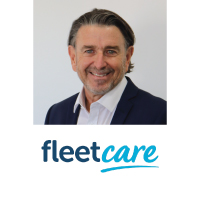 Nigel Malcolm, Chief Executive Officer, Fleetcare Pty Limited