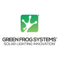 Green Frog Systems Pty Limited at National Roads & Traffic Expo 2019