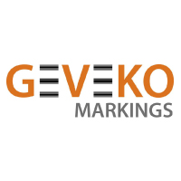 Geveko Markings Australia Pty Limited at National Roads & Traffic Expo 2019