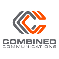Combined Communications Pty Limited at National Roads & Traffic Expo 2019
