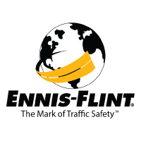 Ennis Flint at National Roads & Traffic Expo 2019