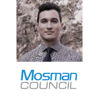 Michael Palamara | Traffic Engineer | Mosman Council » speaking at Roads & Traffic Expo