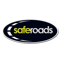 Saferoads Pty Limited at National Roads & Traffic Expo 2019