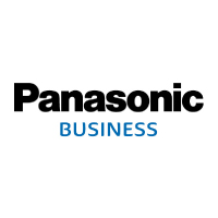 Panasonic Australia Pty Limited at National Roads & Traffic Expo 2019