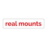 Real Mounts Pty Limited at National Roads & Traffic Expo 2019