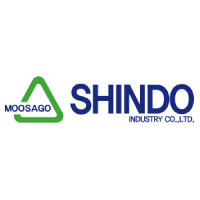 Shindo Industry Co. Limited at National Roads & Traffic Expo 2019