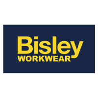 Bisley Sales Pty Limied <Bisley Workwear> at National Roads & Traffic Expo 2019