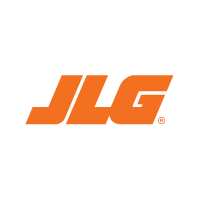 JLG Industries Inc at National Roads & Traffic Expo 2019