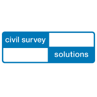 Civil Survey Solutions Pty Limited at National Roads & Traffic Expo 2019