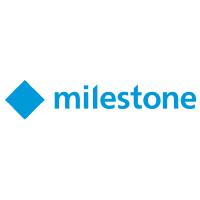 Milestone Systems (Australia) Pty Limited at National Roads & Traffic Expo 2019