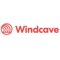 Windcave Pty Limited at National Roads & Traffic Expo 2019