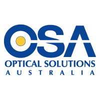 Optical Solutions Australia at National Roads & Traffic Expo 2019