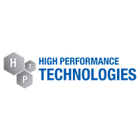 High Performance Technologies Pty Limited at National Roads & Traffic Expo 2019