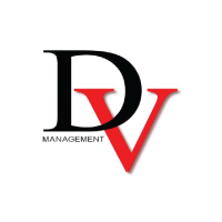 DV Management at National Roads & Traffic Expo 2019