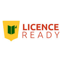Licence Ready at National Roads & Traffic Expo 2019