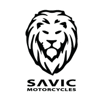 Desav2 Pty Ltd <Savic Motorcycles> at National Roads & Traffic Expo 2019