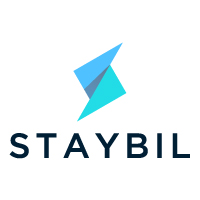 Staybil at National Roads & Traffic Expo 2019