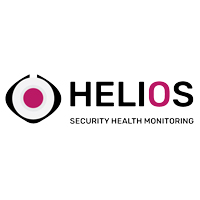 Helios Monitoring at National Roads & Traffic Expo 2019