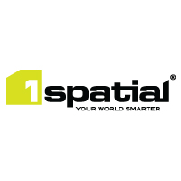 1Spatial Australia Pty Limited at National Roads & Traffic Expo 2019