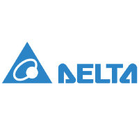 Delta Electronics (Australia) Pty Limited at National Roads & Traffic Expo 2019