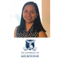 Iderlina Mateo-Babiano | Senior Lecturer in Urban Planning | University of Melbourne » speaking at Roads & Traffic Expo