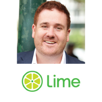 Mitchell Price | Director for Government Affairs | Lime » speaking at Roads & Traffic Expo