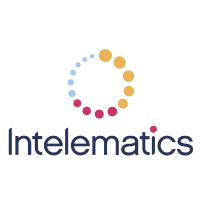 Intelematics at National Roads & Traffic Expo 2019