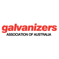 Galvanizers Association Of Australia at National Roads & Traffic Expo 2019