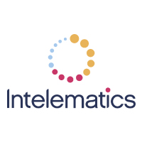 Intelematics Australia Pty Limited at National Roads & Traffic Expo 2019