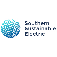 Southern Sustainable Electric Pty Ltd at National Roads & Traffic Expo 2019