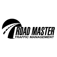 Road Master Traffic Managament at National Roads & Traffic Expo 2019
