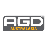 AGD Systems Pty Limited at National Roads & Traffic Expo 2019