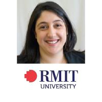 Rebecca Gravina | Associate Professor School Of Engineering | RMIT » speaking at Roads & Traffic Expo