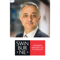 Hussein Dia | Chair, Department Of Civil Engineering | Swinburne University of Technology » speaking at Roads & Traffic Expo