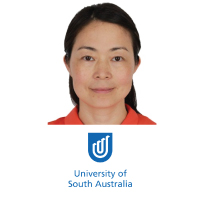 Dr Li Meng | Research Fellow | University of South Australia » speaking at Roads & Traffic Expo