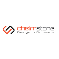 Chelmstone Pty Limited at National Roads & Traffic Expo 2019