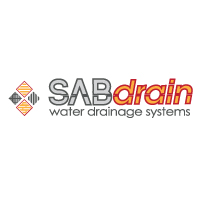 SABDrain at National Roads & Traffic Expo 2019