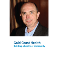 Ben Gardiner | Clinical Nurse Consultant, Trauma Service Registry, Gold Coast University Hospital | Gold Coast Health » speaking at Roads & Traffic Expo