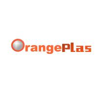 ZheJiang OrangePlas Co. Ltd at National Roads & Traffic Expo 2019