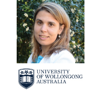 Ana Heitor, Senior Lecturer And Researcher In Geotechnical Engineering, University of Wollongong