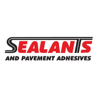 Sealants & Pavement Adhesives Pty Limited at National Roads & Traffic Expo 2019