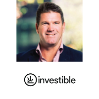 Trevor Folsom | Chairman And Cofounder | Investible » speaking at Roads & Traffic Expo