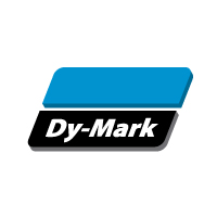 Dy-Mark (Aust.) Pty Limited at National Roads & Traffic Expo 2019