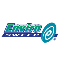 Enviro Sweep at National Roads & Traffic Expo 2019