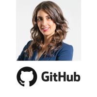 Michelle Mannering | Developer Community Manager | GitHub » speaking at Roads & Traffic Expo