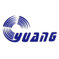 Ching Yuang Enterprise Co., Ltd. at National Roads & Traffic Expo 2019