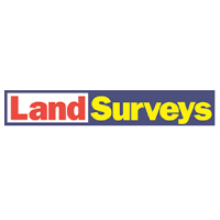Land Surveys Pty Limited at National Roads & Traffic Expo 2019